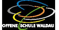 Offene Schule Waldau