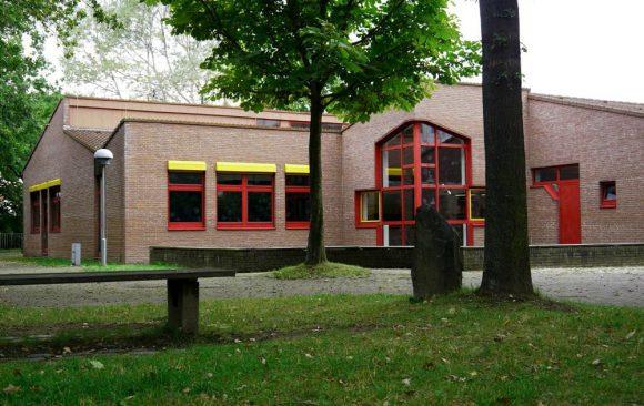 Ergebnisse der Kinder- und Jugendbeteiligung zur Neuanlage des Schulhofes OSW