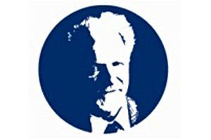 Jakob Muth-Preis für Inklusive Schule
