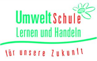 """Offene Schule Waldau ist """"Umweltschule 2016"""""""