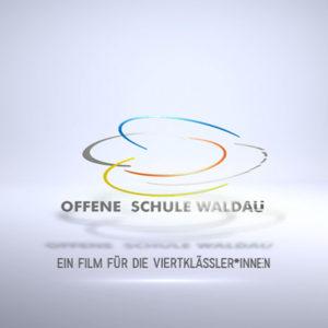 Film für die ViertklässlerInnen